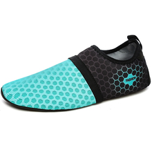 hot selling sports barefoot shoes many colors avaialble neoprene aqua waterproof water resist indoor swimming shoes