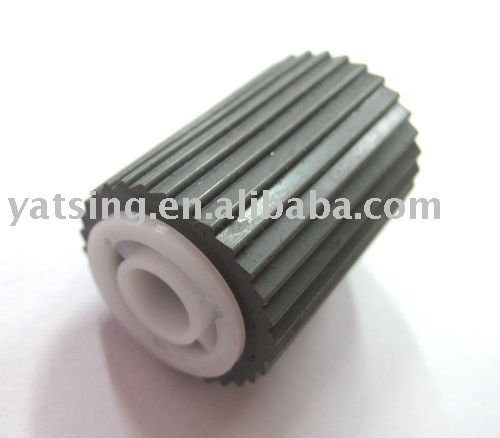 Pickup Roller /Separation/Feed Roller for use in IRC6800,C5058,FC5-2526-000 SPARE PARTS