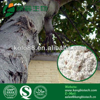 Hot selling 100% natural Magnolia Bark Extract, pure magnoliae bark extract