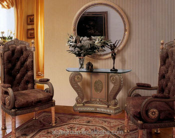 Aas22400 antique rococo style vintage italian gilt carved for What is the other name for the rococo style