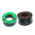 Flat Puncture-proof Bicycle Tpu Tire Liner