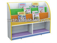 kids teaching toy,indoor wood cabinets
