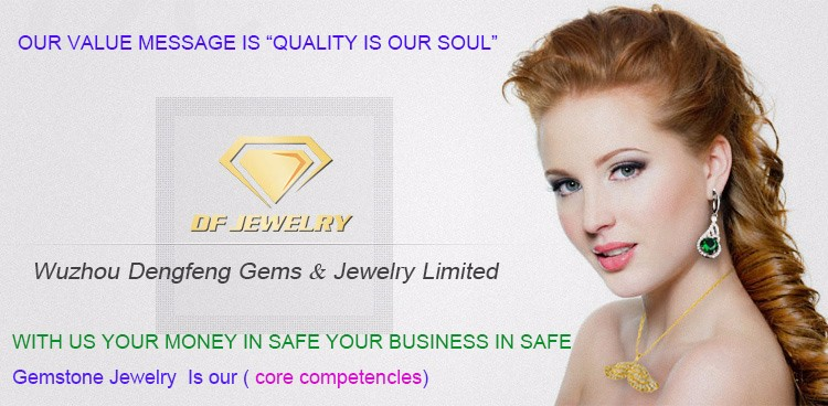Factory customized marquise cut olive green cubic zirconia cz stone for making jewelry