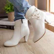 D23095Q 2014 NEW DESIGNS EUROPE FASHION SEXY WOMEN BOOTS,CHARACTER WOMEN SHORT BOOTS