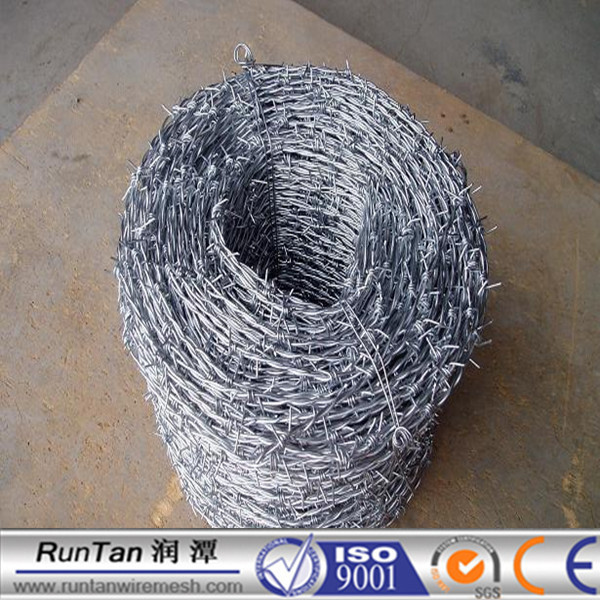 barbed wire manufacturers china, barbed wire 12 ga, weight barbed wire per weight