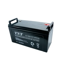 High performance 12v 100ah lead acid ups scrap batteries