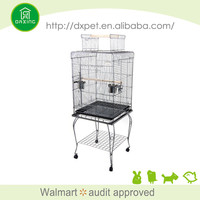 DXPC001 Fashional 2016 hot luxury bird cage price