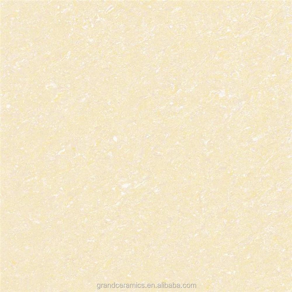 Best quality 10x10 10x24 wall tile 12 ceramic tile floor for 10x10 ceramic floor tile