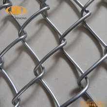 chain link fence kennel for dogs,chain link fence mesh in roll,chain link fence panels in metal wire mesh