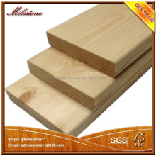 solid wood drawer paulownia/pine board