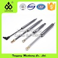 Stainless Steel Gas Spring Adjustable Force Gas Spring