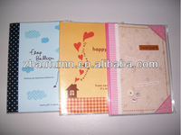 China Whosale Notebooks For School And