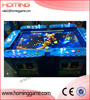/product-detail/best-dragon-king-fishing-game-machine-dragon-king-fishing-game-machine-arcade-table-catch-fish-game-slot-machine-for-casinos-60072321060.html