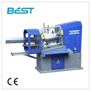 2014 Tade make die cutting machine.automatic die cutting machine