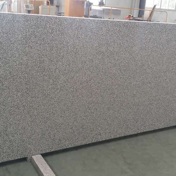 Metallic Sponge Aluminum foam soundproof  and fireproof material