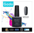 7.3ml GELILY Gel Polish matte gel polish