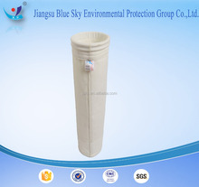 Polyester filter sock (PET)