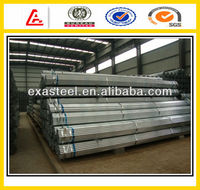 SGS Bed frame use welded steel tube