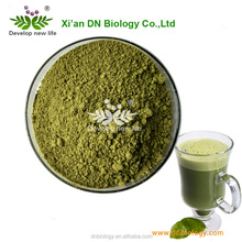 Supply Pure 100 Mesh Organic Matcha Green Tea
