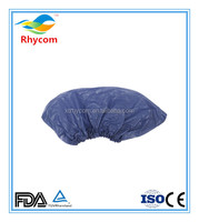 China suppliers distributors of medical products shoe cover
