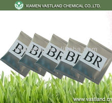 Brassinolide brassinosteroids from plant extract
