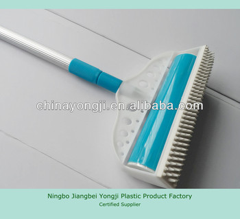 cleanroom sticky roller