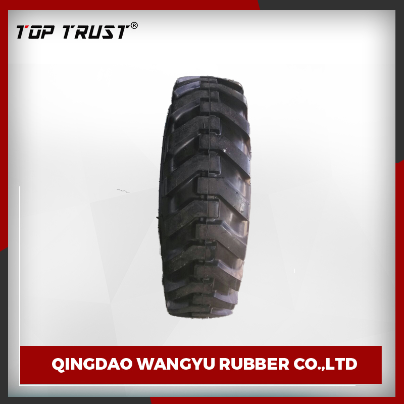 used on construction machinery transporter in mine china otr tire dealers