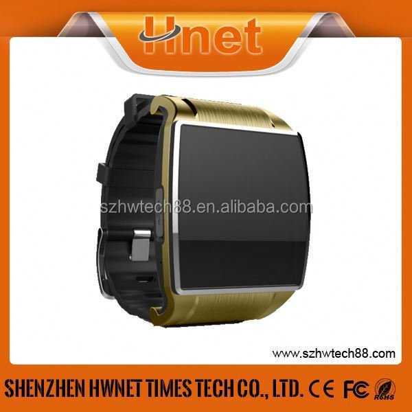 Alibaba express hot selling multi-function Smart Watch For phone wholesale bluetooth watch