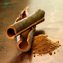 Cinnamon Bark P. E. 20:1(Top-quality), Specializing in Botanical Extracts