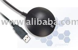 USBGPS USB interface GPS receiver