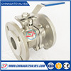 /product-detail/f304-f316-f304l-f316l-two-piece-flanged-floating-full-bore-reduced-bore-ball-valve-60458750868.html