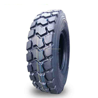 New Arrival Hot Sale Chinese Brand Best Airless Truck Tyre/Tire 13R 22.5 315/80R 22.5 11R24.5 All Steel Radial Truck Tyre