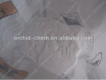 Hydroxylamine sulfate manufacturer Textile Chemicals