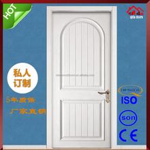 Jinhua Solid Wood Main Door Design from Suppliers & Manufacturers ...