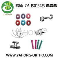 Available dental assistant accessories for 2013