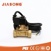 220v Gasoline Flange Connection Fuel Dispenser