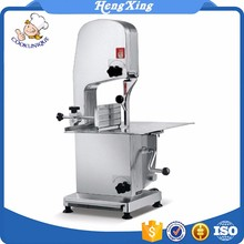 J310 High Quality Heavy Duty Electric Saw Meat Bone Cutting Saw/Bone Saw Machine Price