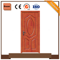 China Supplier latest design solid wooden door interior door room door
