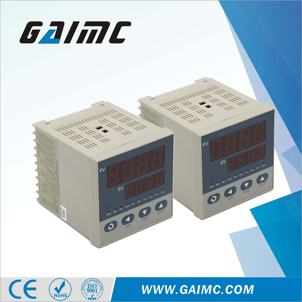 GTC601 Industrial LED Digital Pt100 Temperature Controller