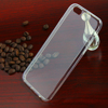 Cellphone cases for iphone 6s smartphone protective cases