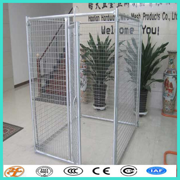pvc coated chain link fence gate outdoor dog cage buy outdoor dog dog fenceindoor dog fencing product on alibabacom