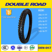 Wholesale motorcycle tires chinese motorcycle tire factory size 275-19