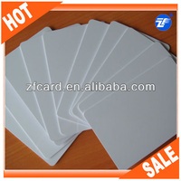 white blank conax smart card manufacturers