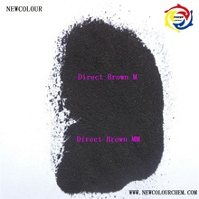 DIRECT BROWN M, DIRECT BROWN 2 ,chemical for textile