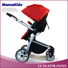 EN1888 wholesale imported strollers poland 2016 baby
