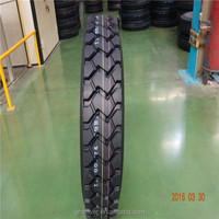 1200R24 GM ROVER brand truck tires for US market