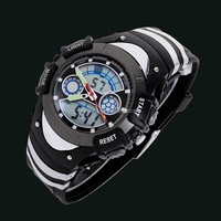 Wholesale Alibaba pictures of fashion girls watches Hot Selling Lady Watch Sport Digital
