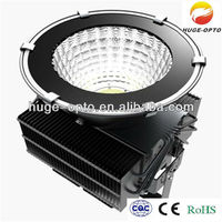 led flood light huizhuo lighting high power 500w to replace 1000W mhl