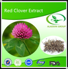 100% Low Pesticide Natural Red Clover Extract 8%-40%