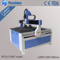 Chinese stone cnc router engraving carving JP1212